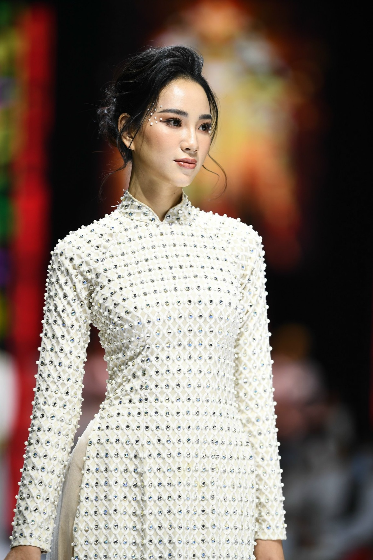 NTK Minh Chau anh 15