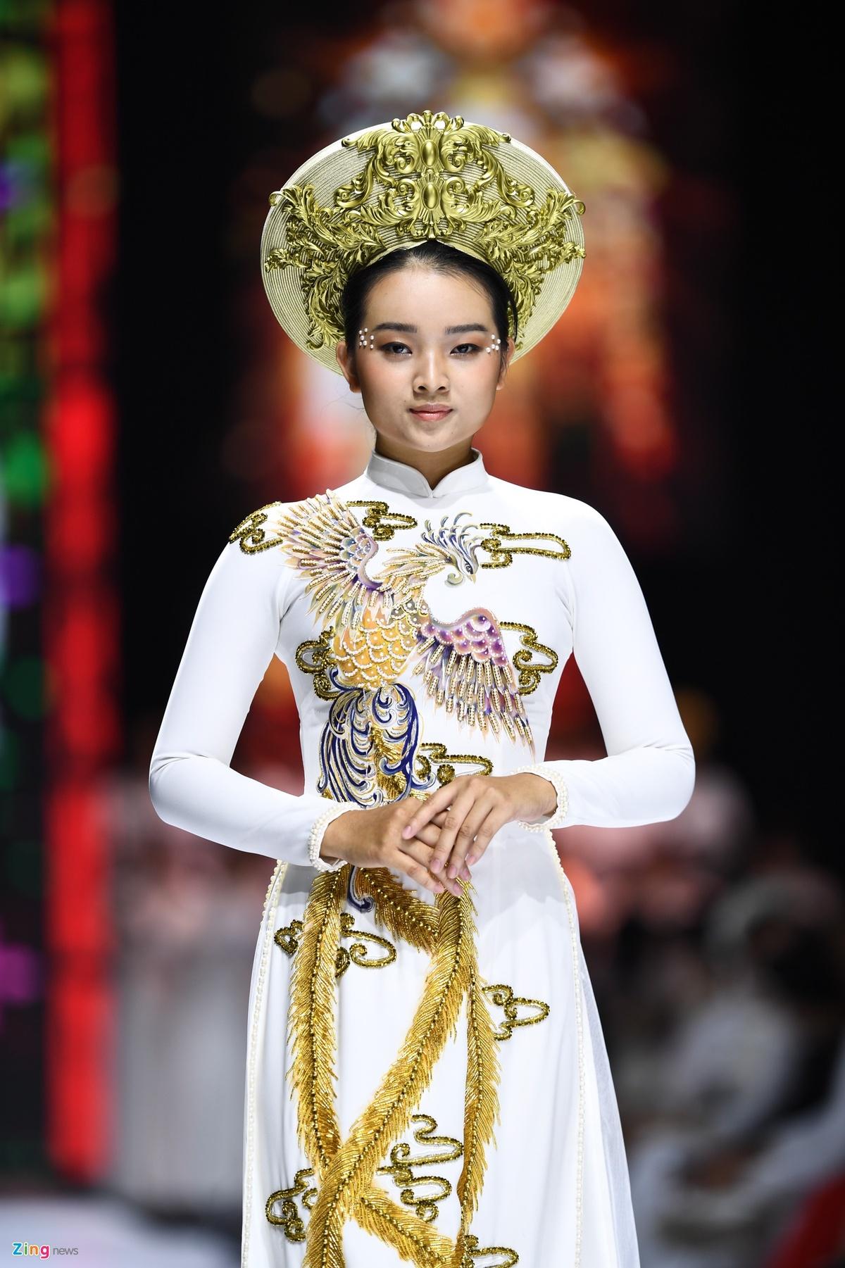 NTK Minh Chau anh 17