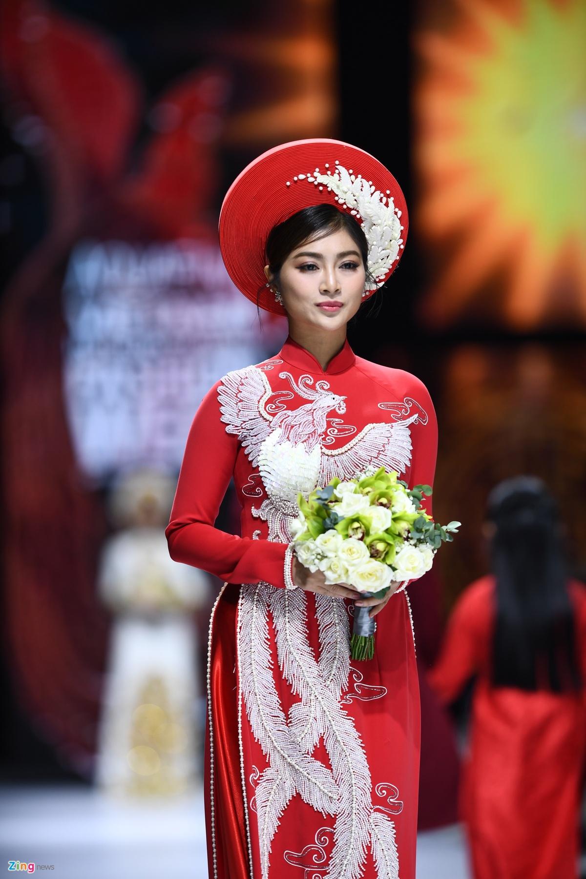 NTK Minh Chau anh 6