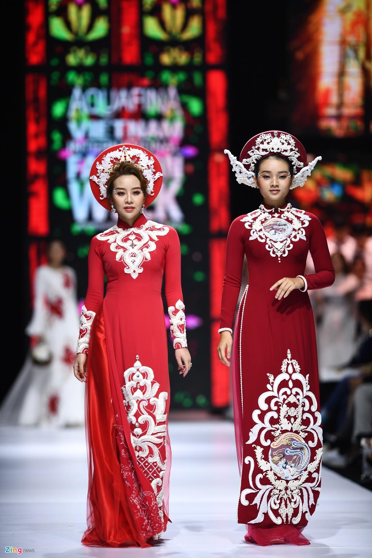 NTK Minh Chau anh 11