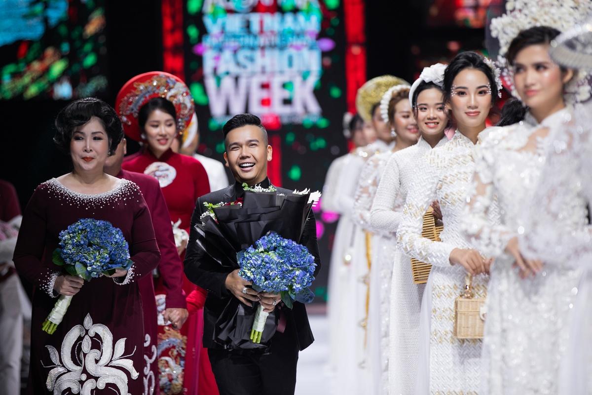 NTK Minh Chau anh 26