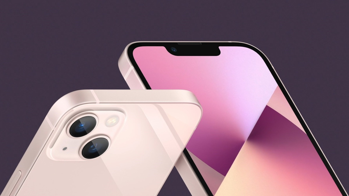 Apple ra mat iPhone 13 Pro Max anh 4
