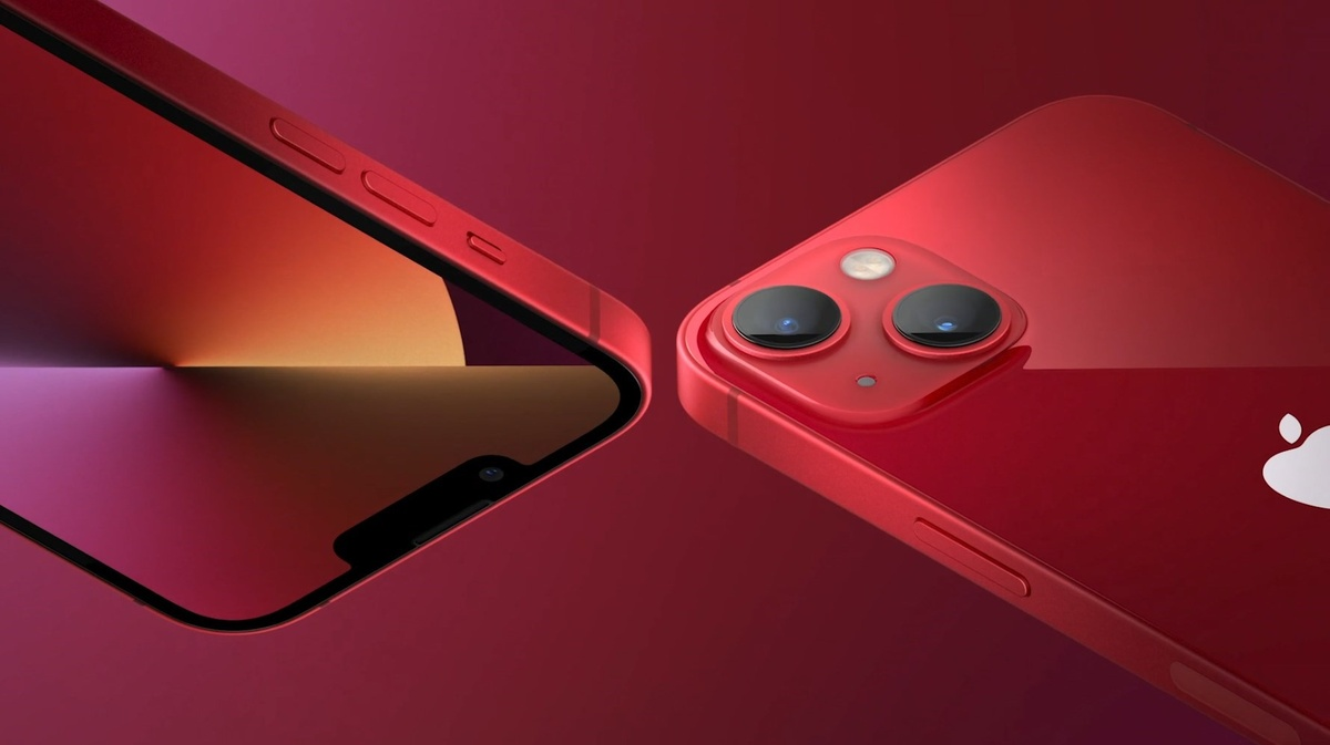 Apple ra mat iPhone 13 Pro Max anh 3