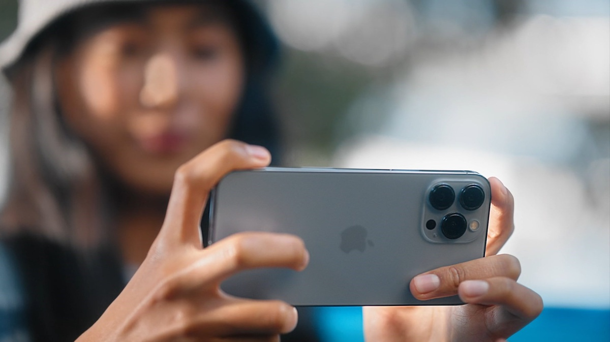 Apple ra mat iPhone 13 Pro Max anh 7