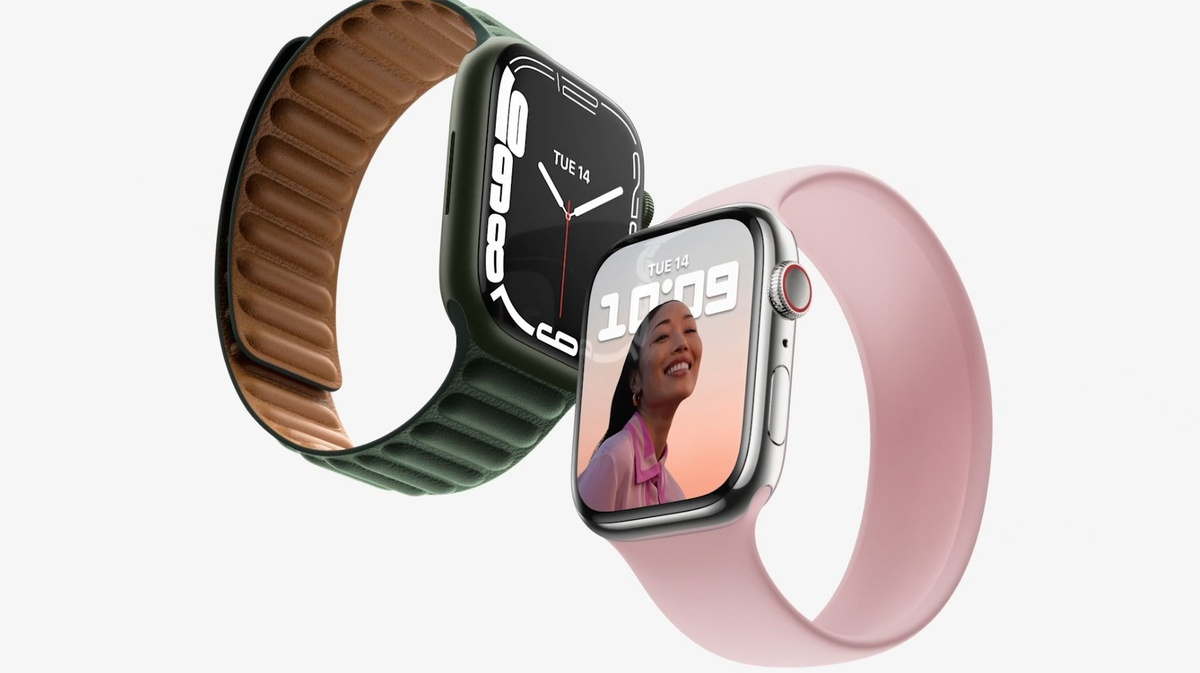 Apple ra mat iPhone 13 Pro Max anh 19