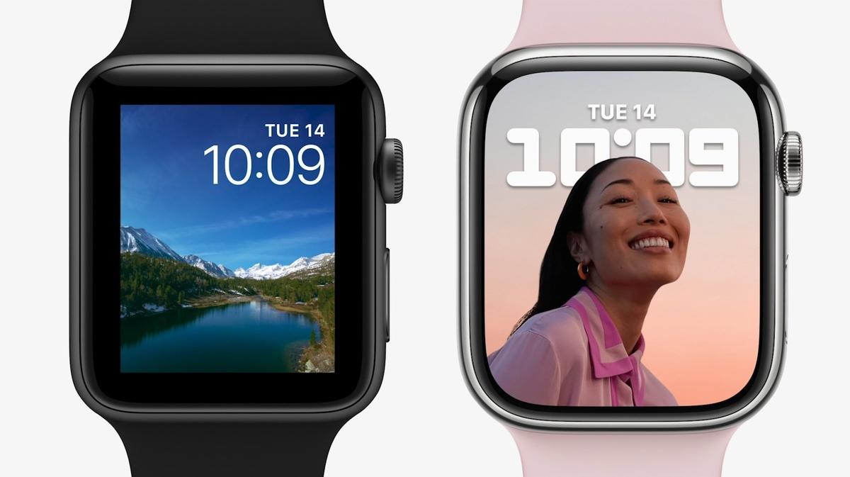 Apple ra mat iPhone 13 Pro Max anh 17