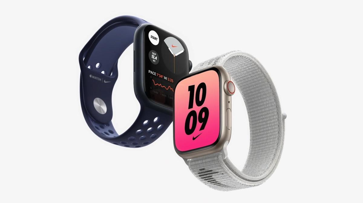Apple ra mat iPhone 13 Pro Max anh 20