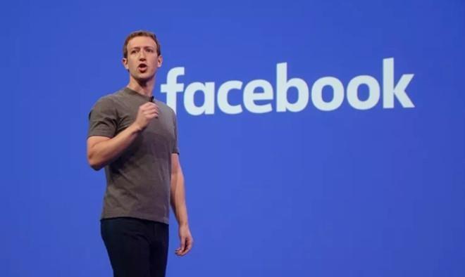 Hiện những gì đã xảy ra với tài khoản người dùng từ sự nghiệp dư của Facebook vẫn còn là bí ẩn. Ảnh: The Verge.