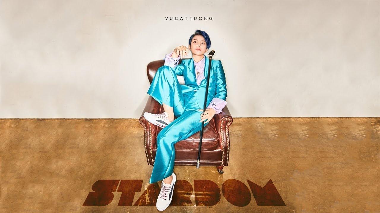 Giua con bao MV, thi truong nhac Viet co con dat song cho album? hinh anh 2