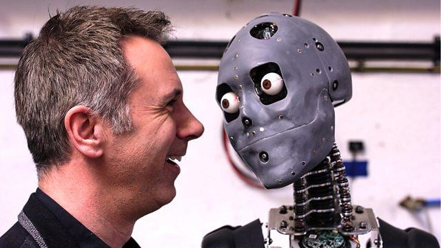 Robot doc don xin viec va noi toi nen that nghiep thi hon hinh anh 3