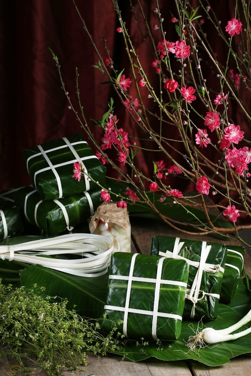 Kết quả hình ảnh cho hoa đào tết