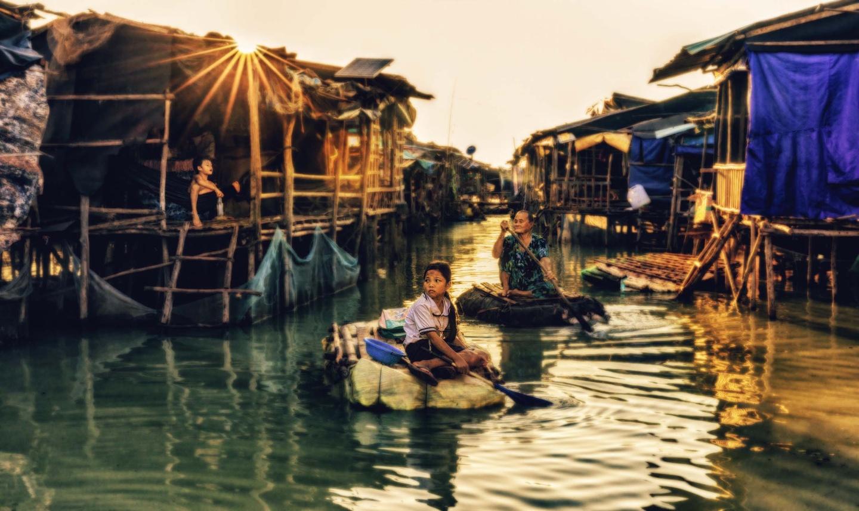 Tay Ninh - vung dat cuon hut tu ve dep binh di giua doi thuong hinh anh 14