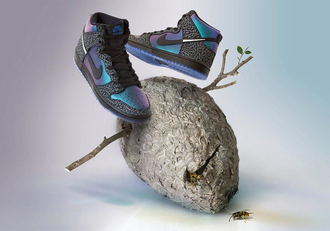 Nike tu that day la doi giay sneakers noi bat nhat thang 2 nam 2019 hinh anh 6