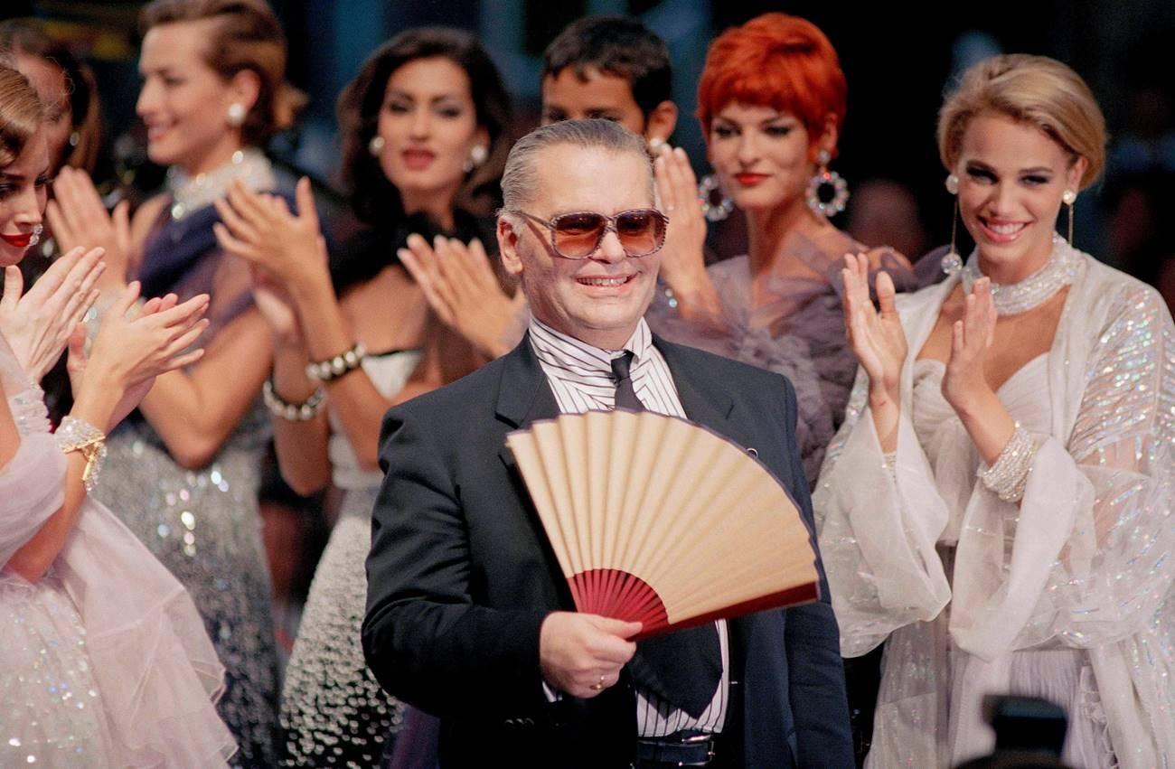 10 cau chuyen thu vi ve huyen thoai Chanel - Karl Lagerfeld hinh anh 4