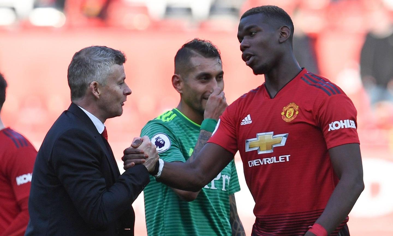 Man United se khong ban 'con ga de trung vang' Pogba hinh anh 3