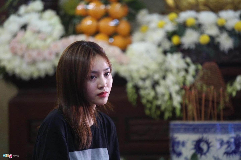 Van Son, Ninh Duong Lan Ngoc that than truoc linh cuu Anh Vu hinh anh 15