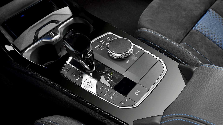 BMW 1-Series 2020: Khi X2 duoc thu nho hinh anh 7
