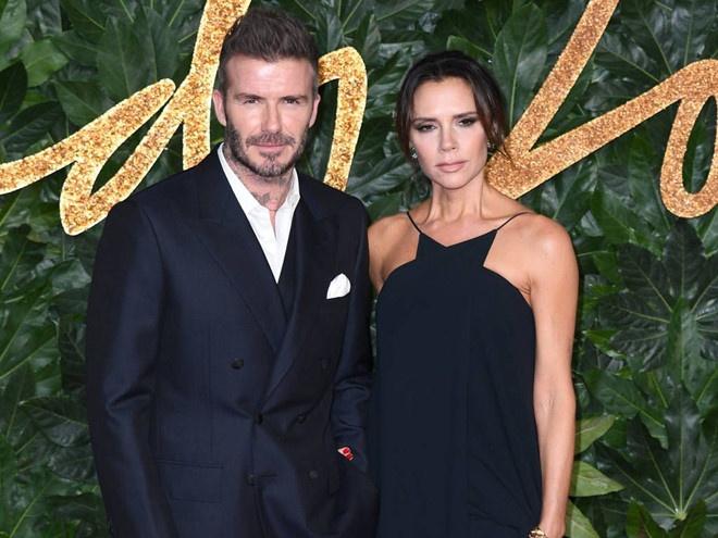 David Beckham xuat hien tai Viet Nam trong phong cach lich lam hinh anh 4