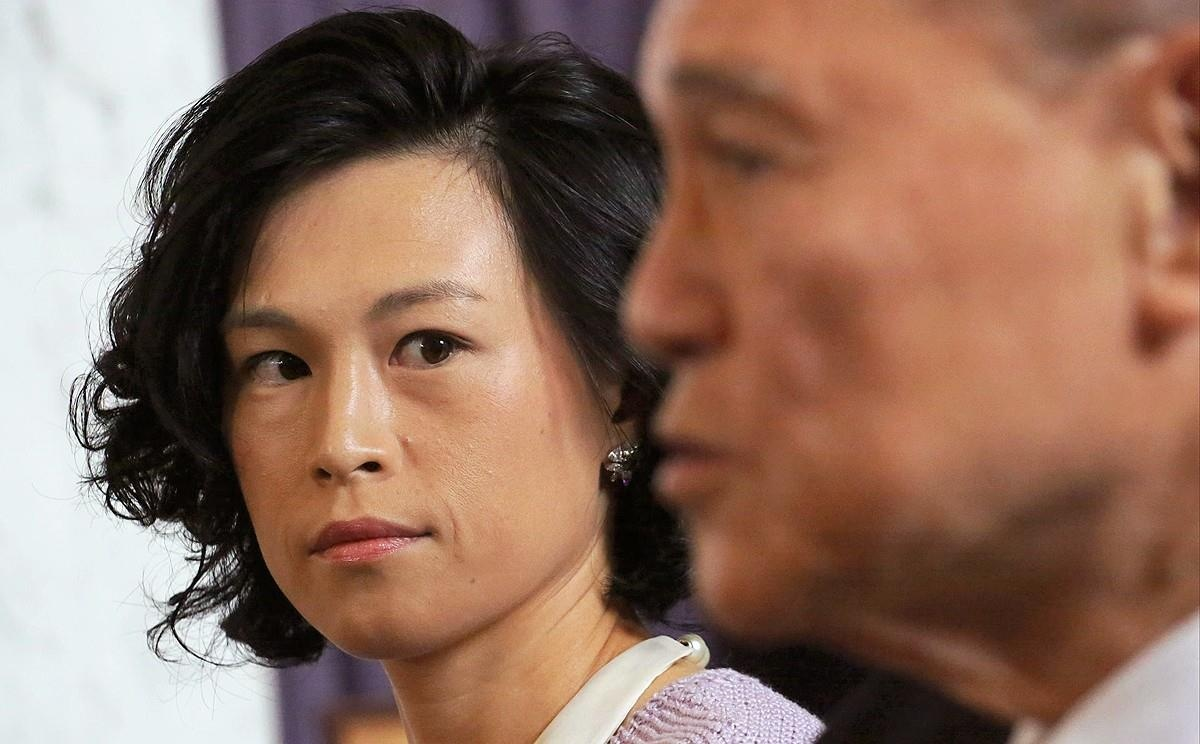 Ty phu phong luu nhat Hong Kong: 'Toi khong tin vao kiep sau' hinh anh 6