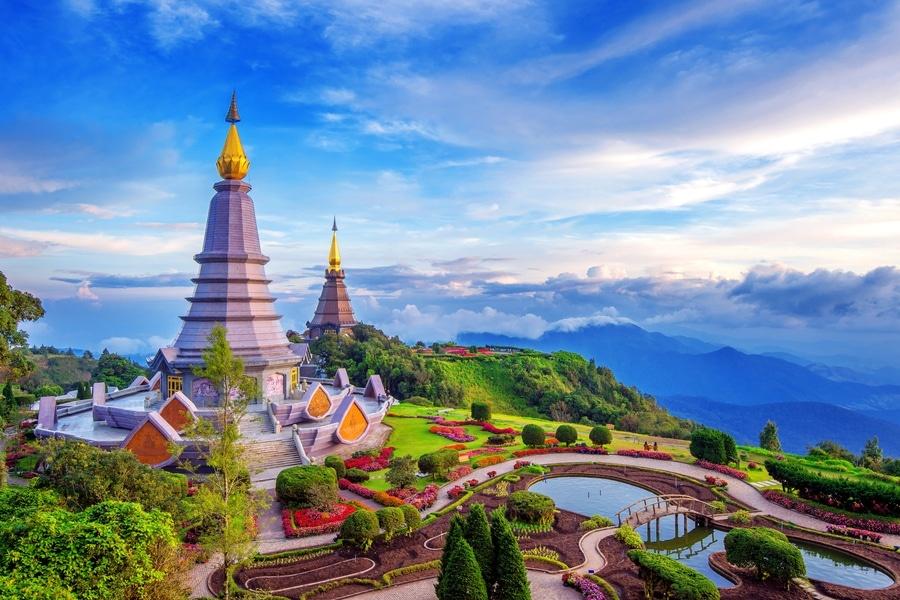 7 noi o Thai Lan giup ban thay doi goc nhin cuoc song hinh anh 6