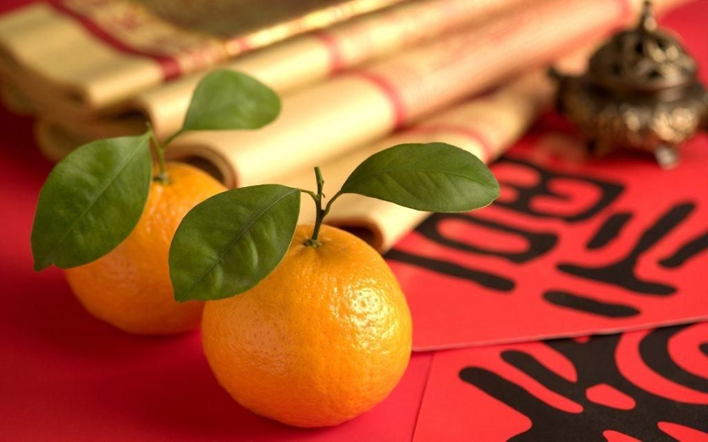 Thuc trang dem va phong tuc don Tet Am lich tai cac nuoc chau A hinh anh 8 chinese_new_year_banner_1024x640_1_.jpg