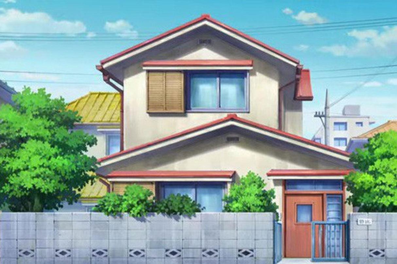 12 Homestay mô phỏng nhà của Nobita xuất hiện tại Đà Lạt