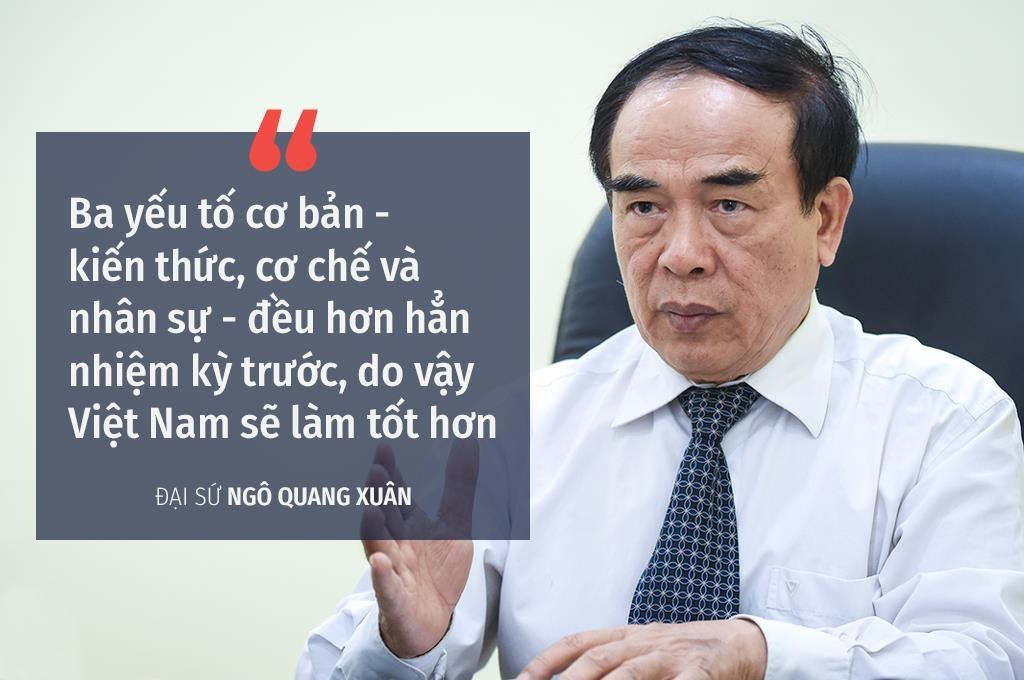 DS Ngo Quang Xuan: VN da van dong 10 nam de co ngay vao HDBA hom nay hinh anh 9