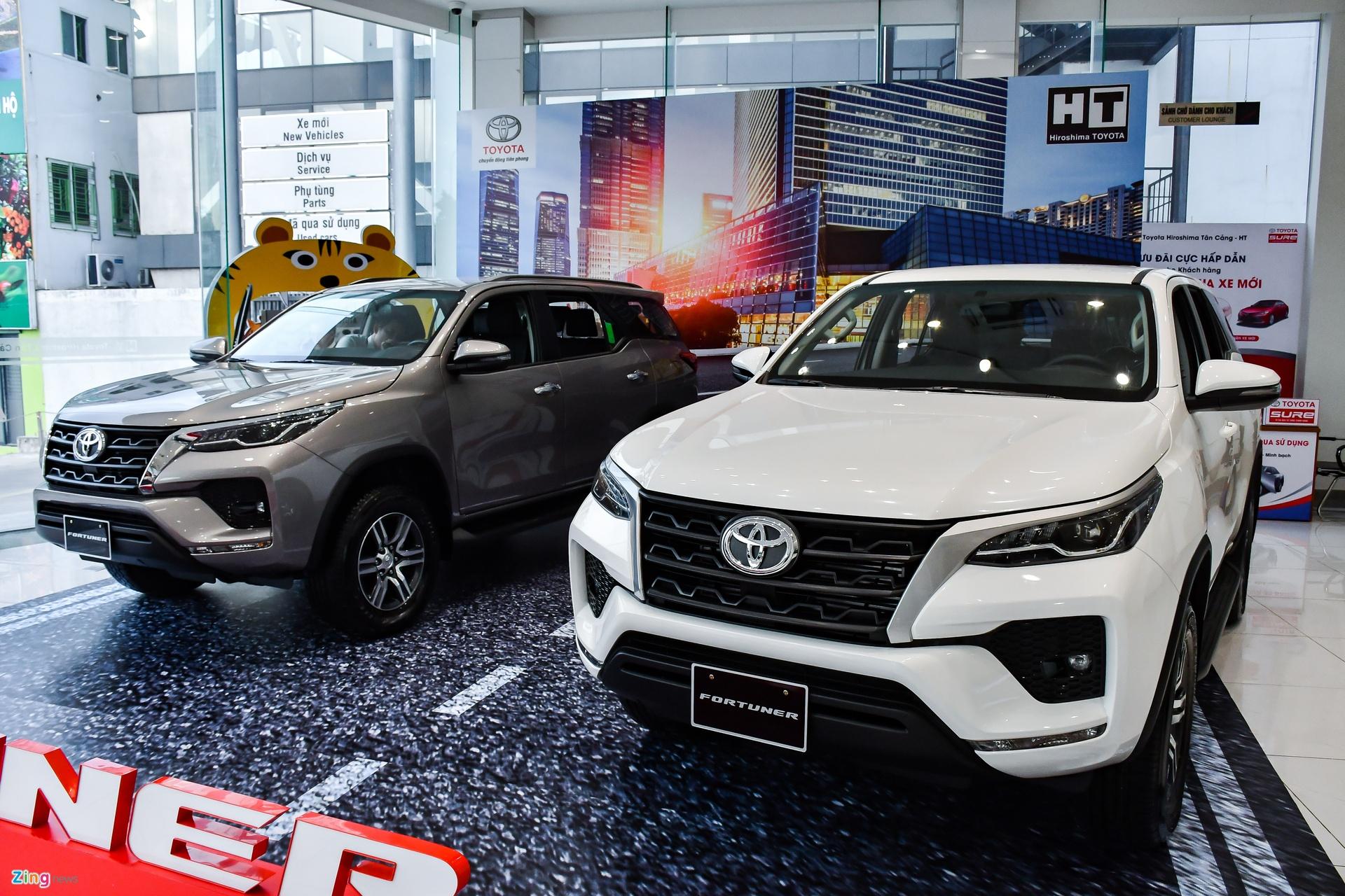 Toyota bam duoi Hyundai ve thi phan anh 3