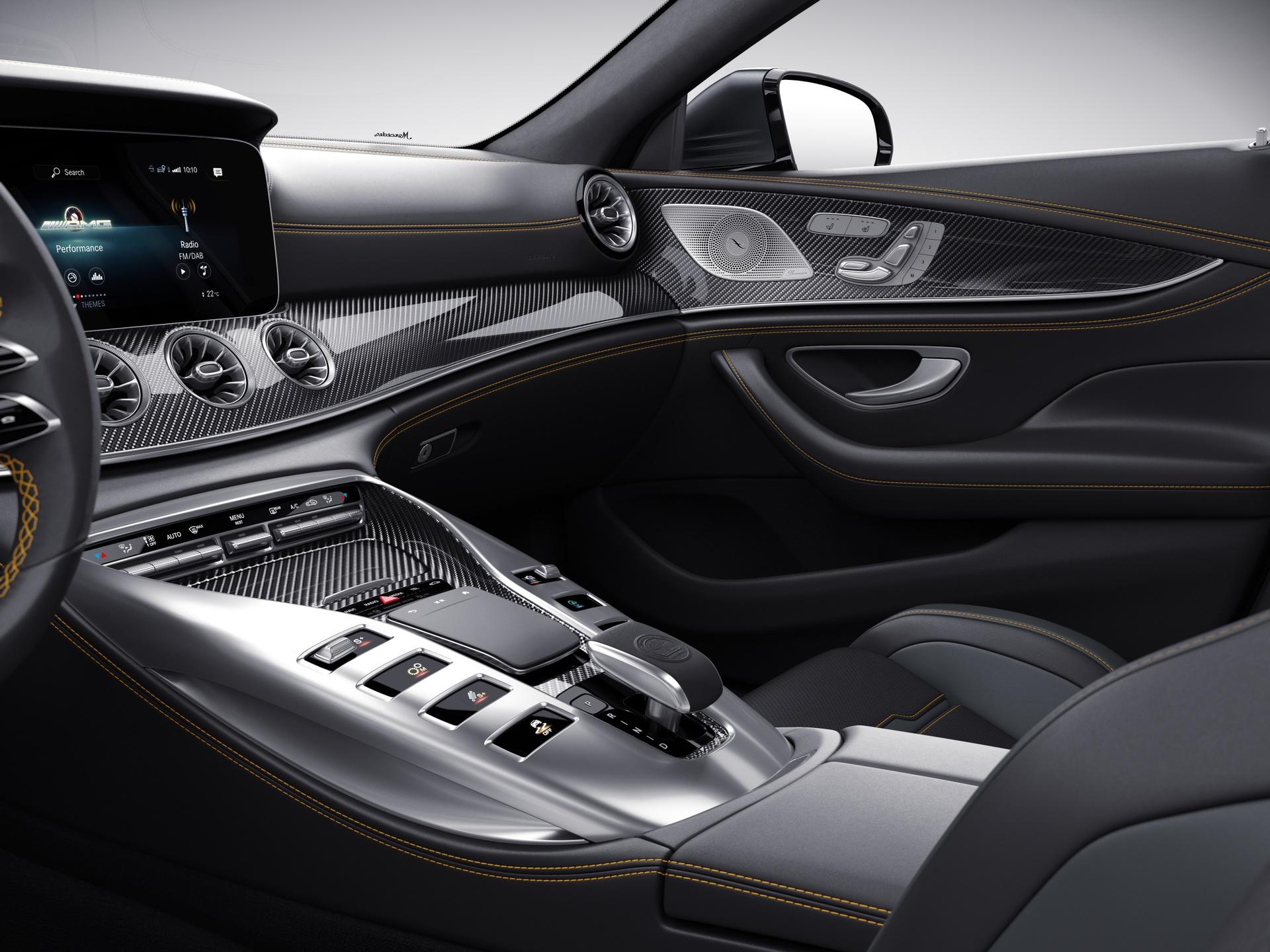 xe sang Mercedes-Benz anh 17
