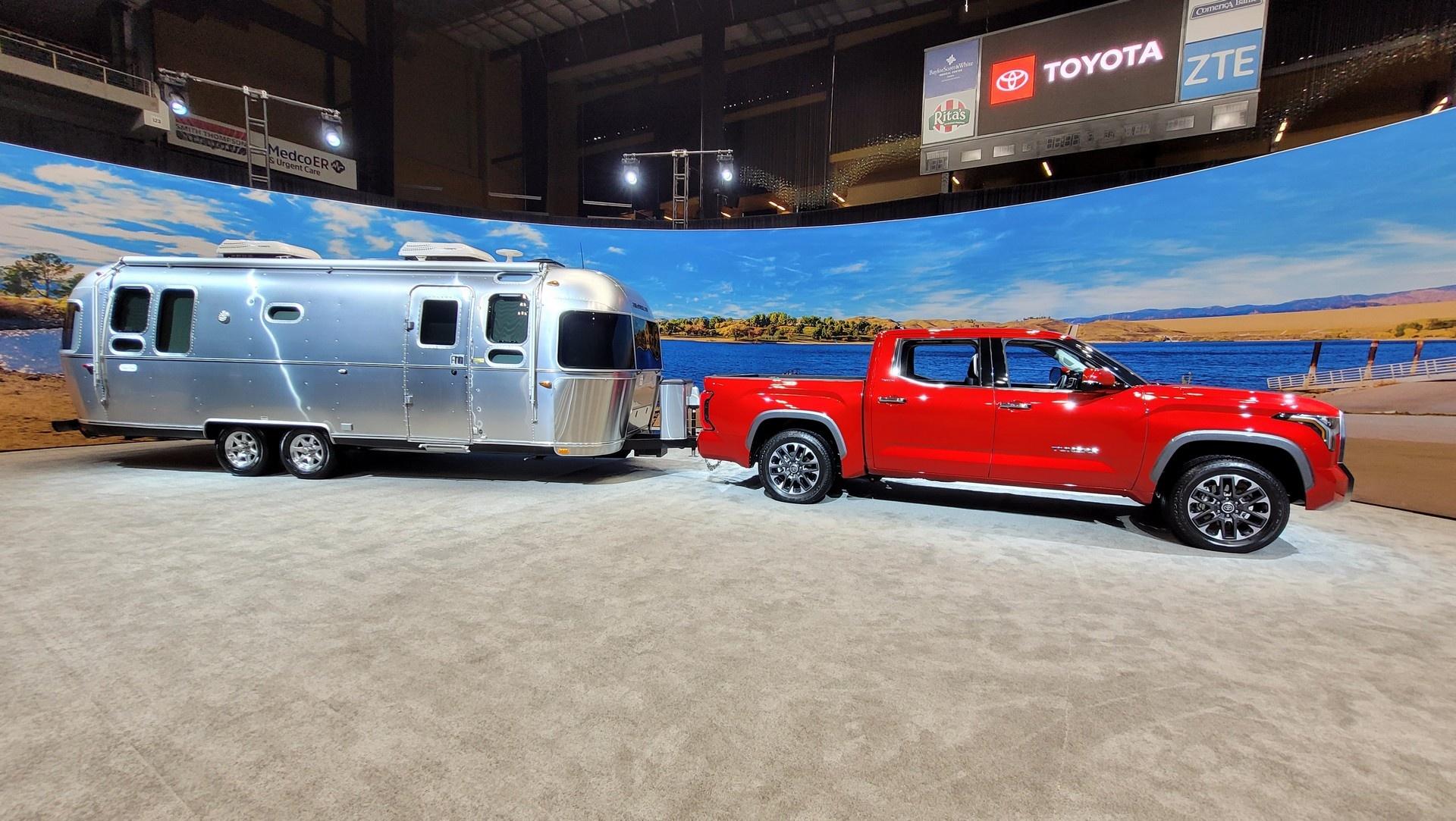 Toyota Tundra 2022 anh 17