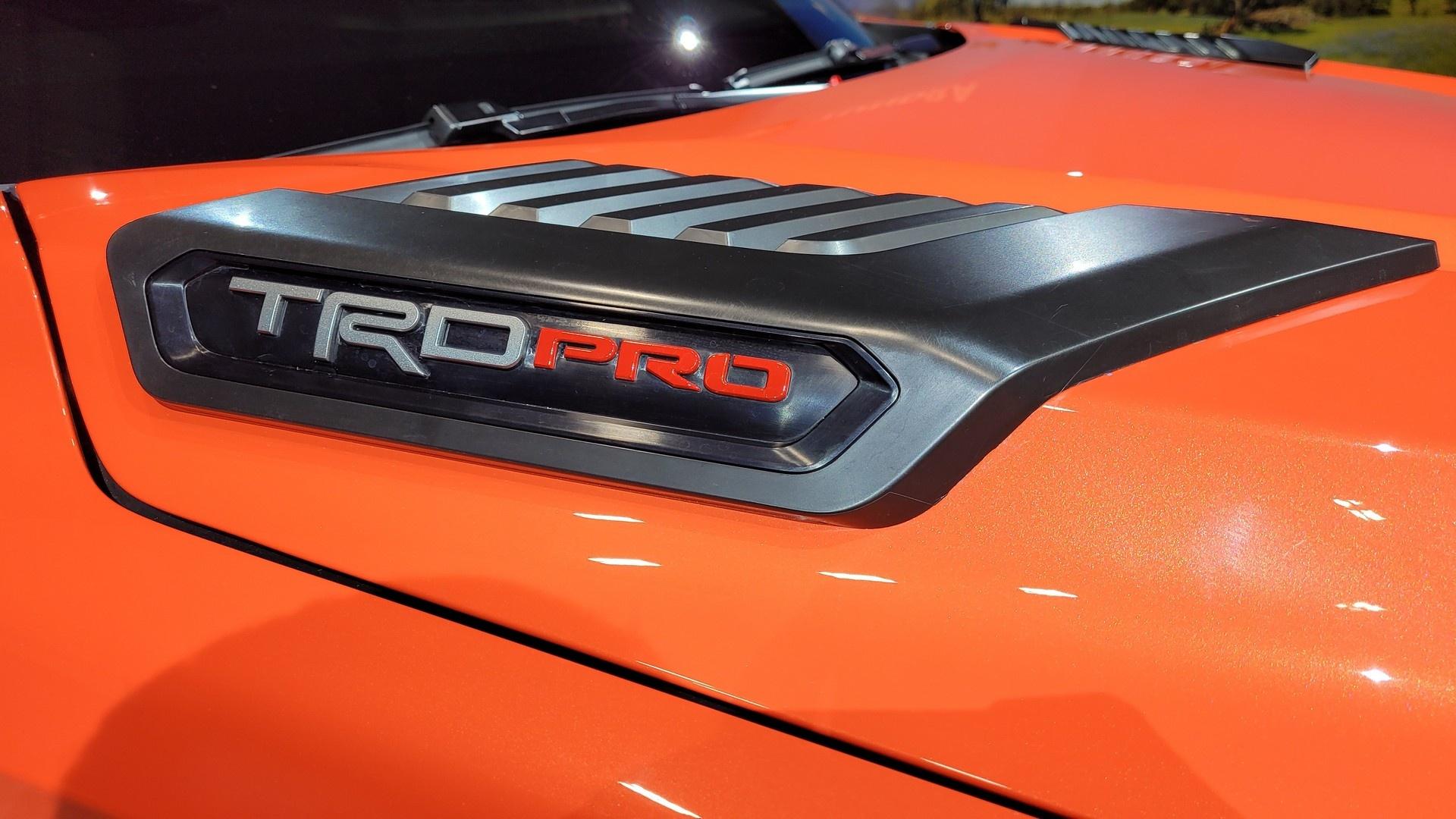 Toyota Tundra 2022 anh 20