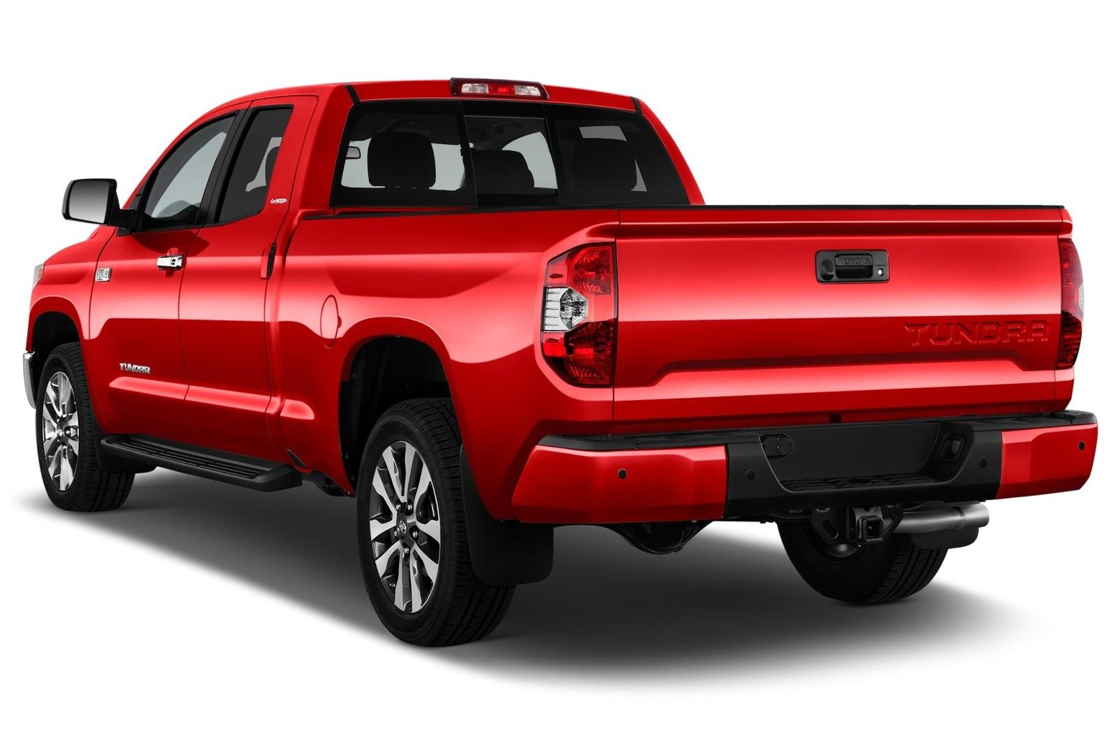 Toyota Tundra 2022 anh 6