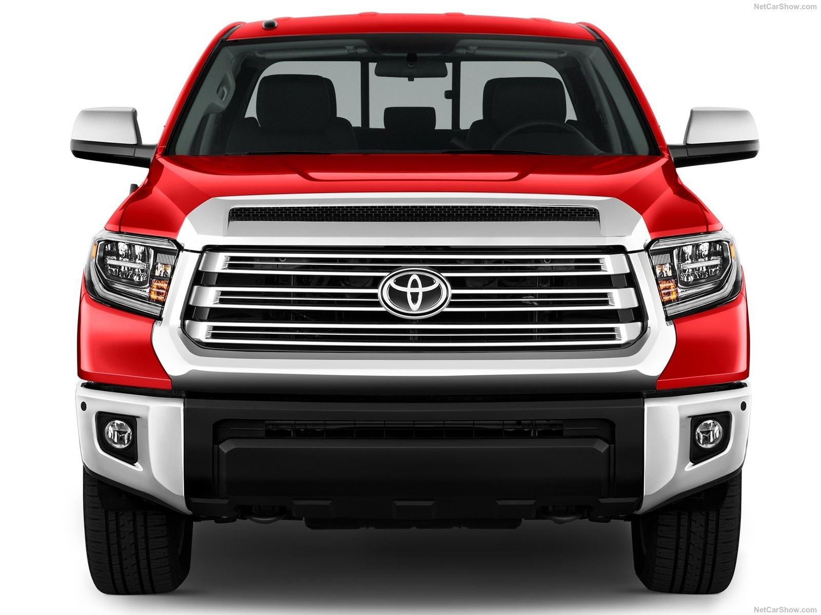 Toyota Tundra 2022 anh 4