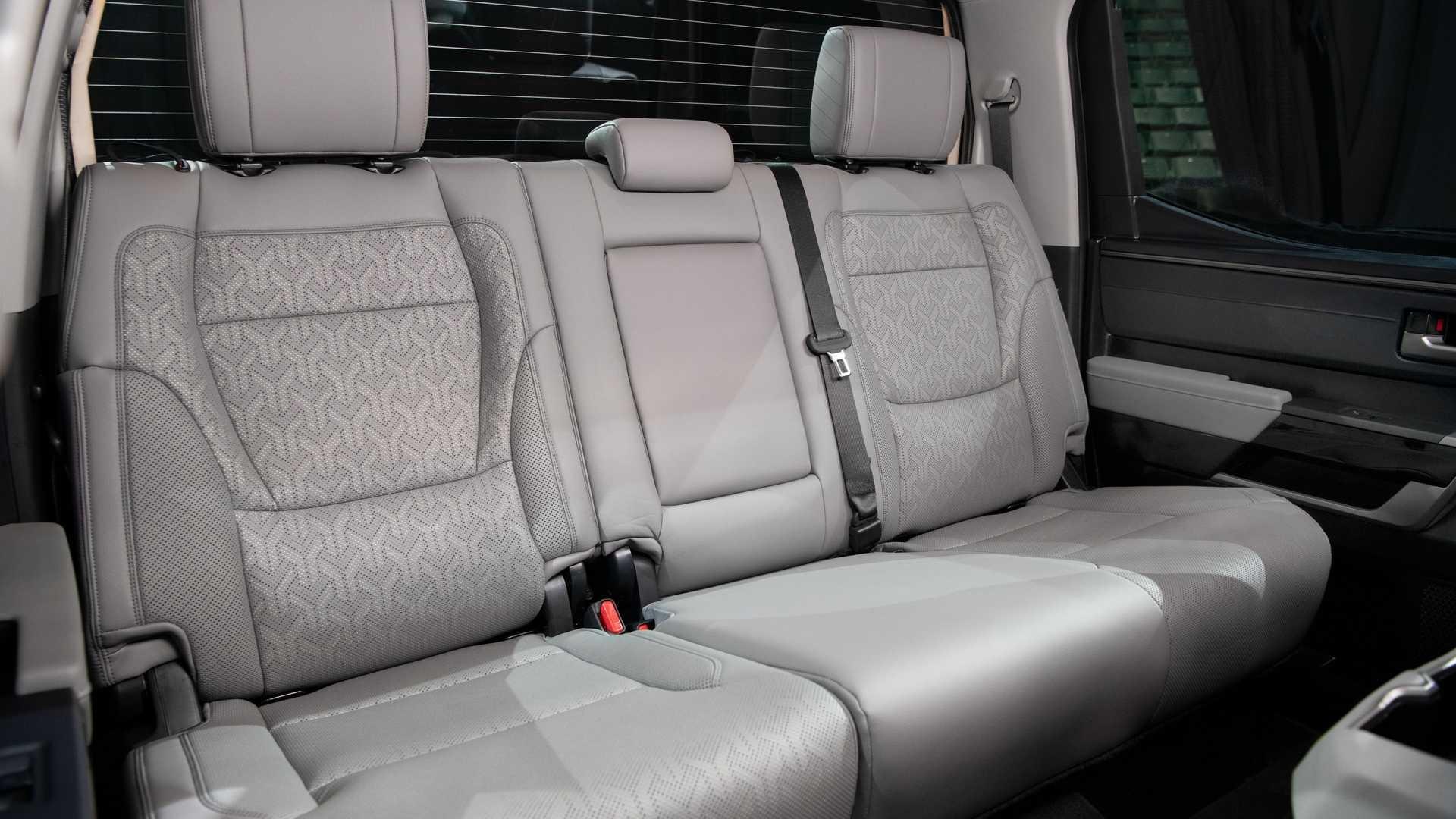 Toyota Tundra 2022 anh 11