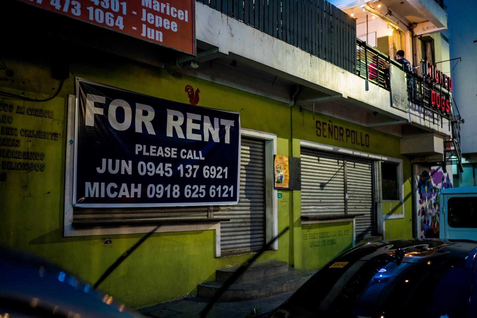 Manila chat vat hoi sinh cuoc song ve dem anh 4