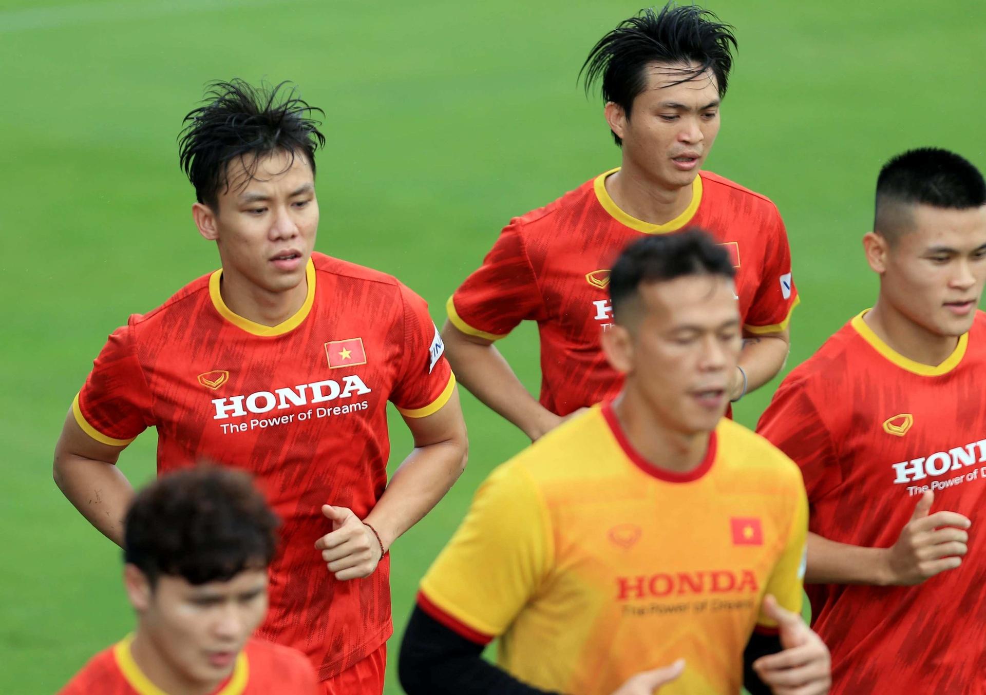 Mong Van Lam suy nghi tich cuc anh 1
