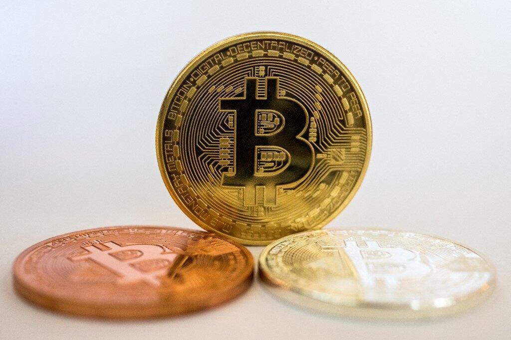 Bitcoin tang gia anh 2