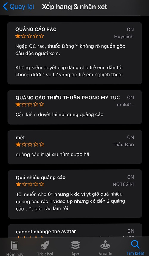 quang cao thuoc dong y anh 2