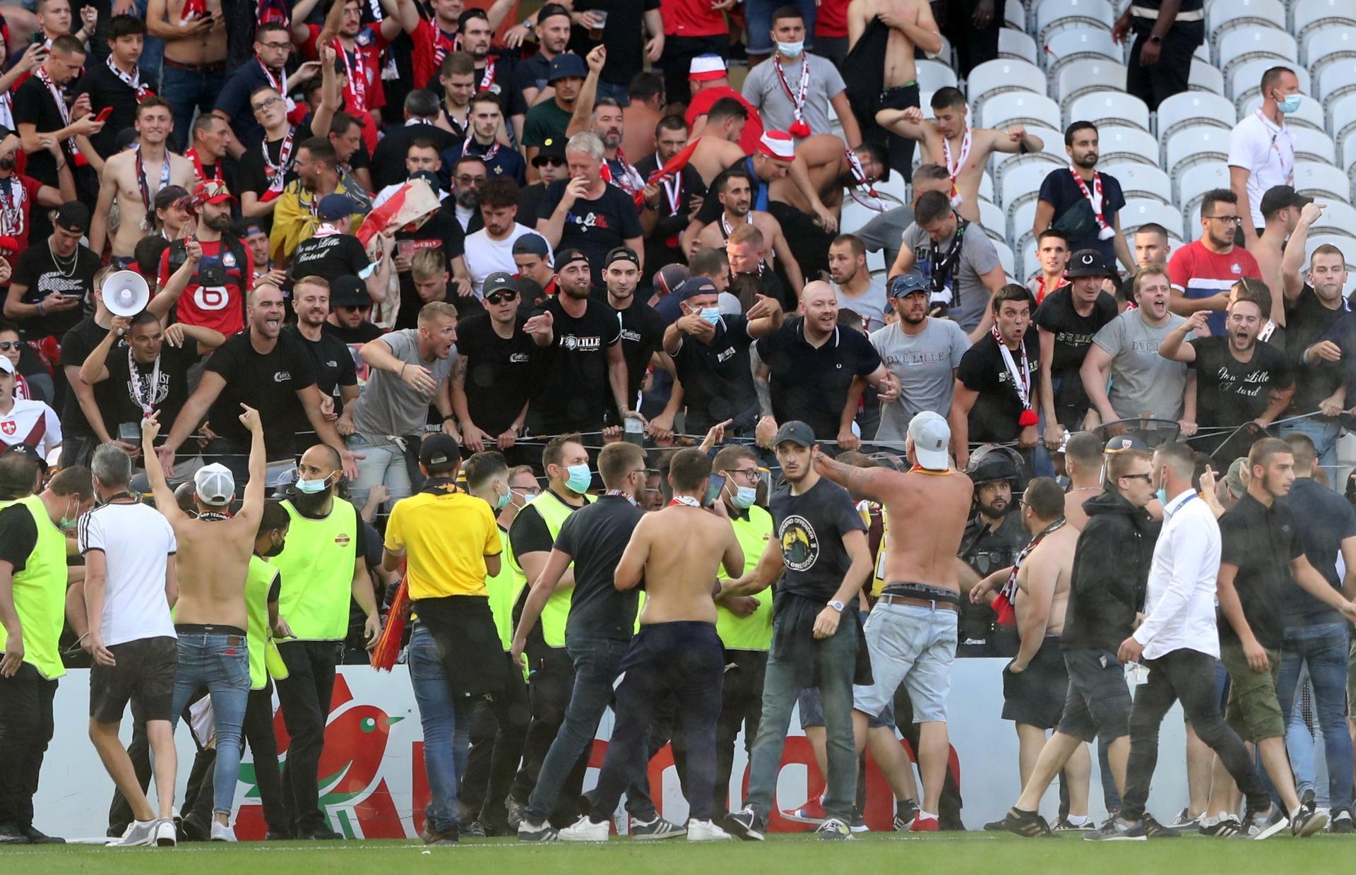 Ligue 1 anh 5