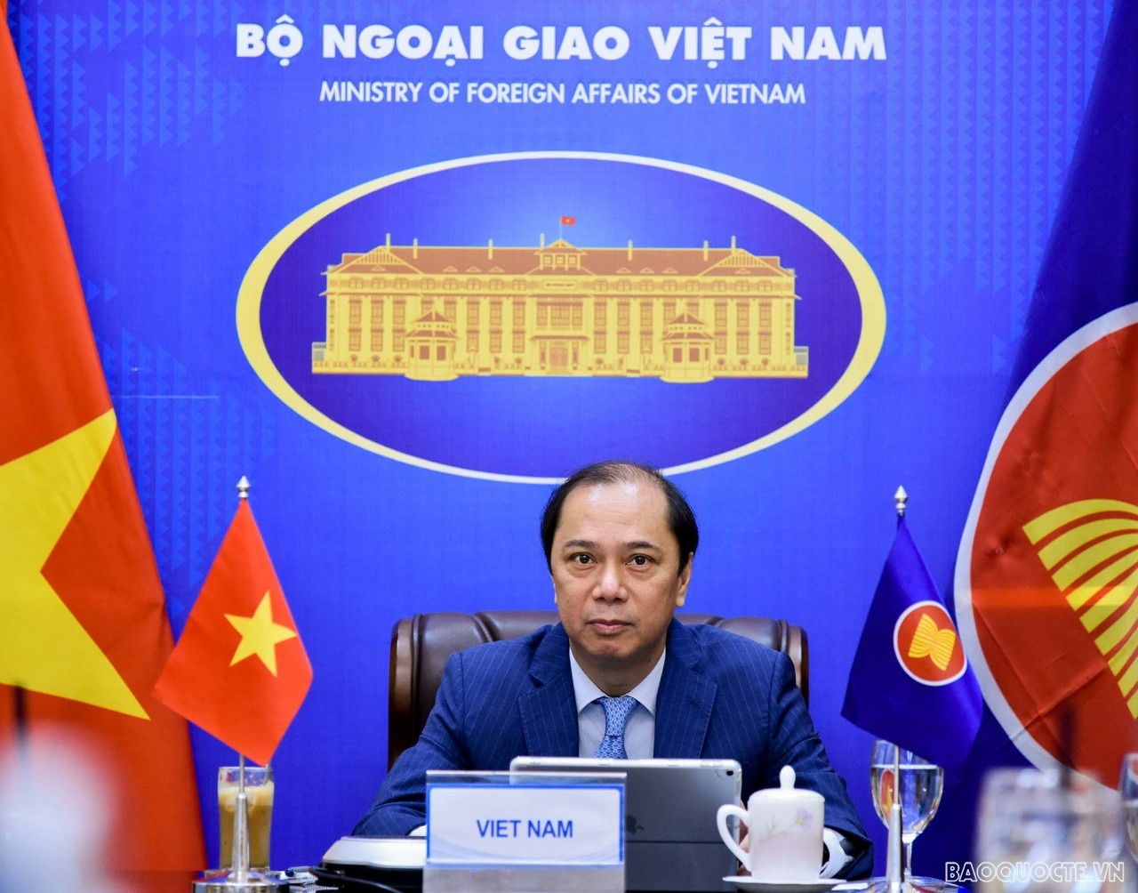 ASEAN anh 2
