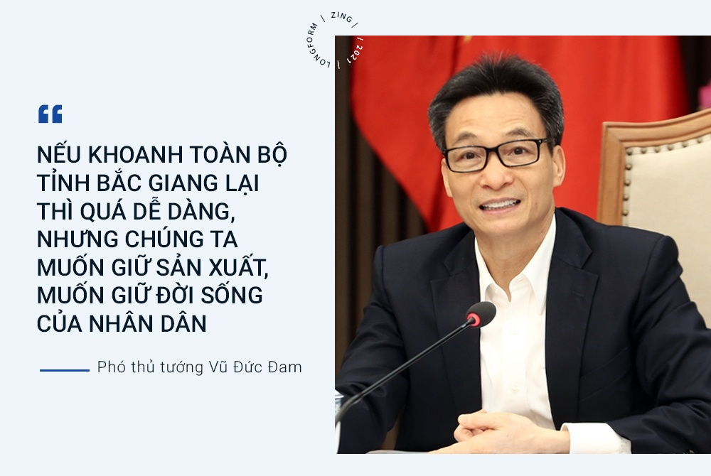 duy tri san xuat trong boi canh dich covid-19 anh 3