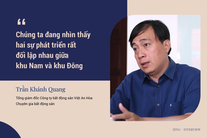 gia bat dong san Nha Be Binh Chanh anh 3