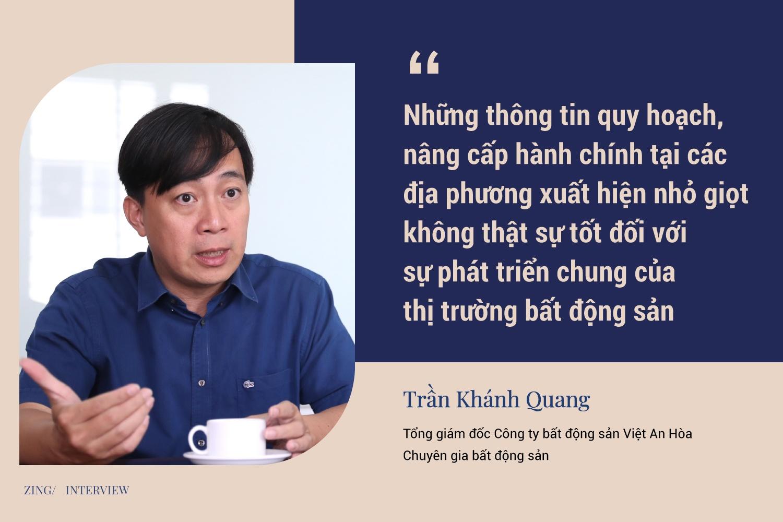 gia bat dong san Nha Be Binh Chanh anh 5