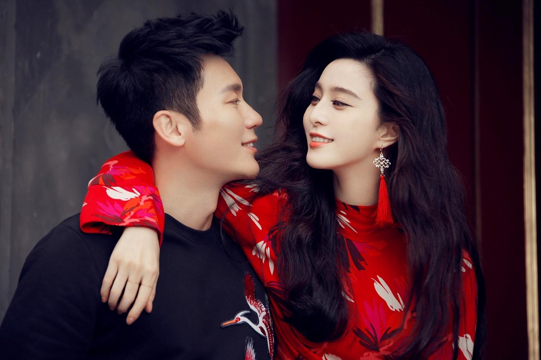 Pham Bang Bang chia tay Ly Than anh 3