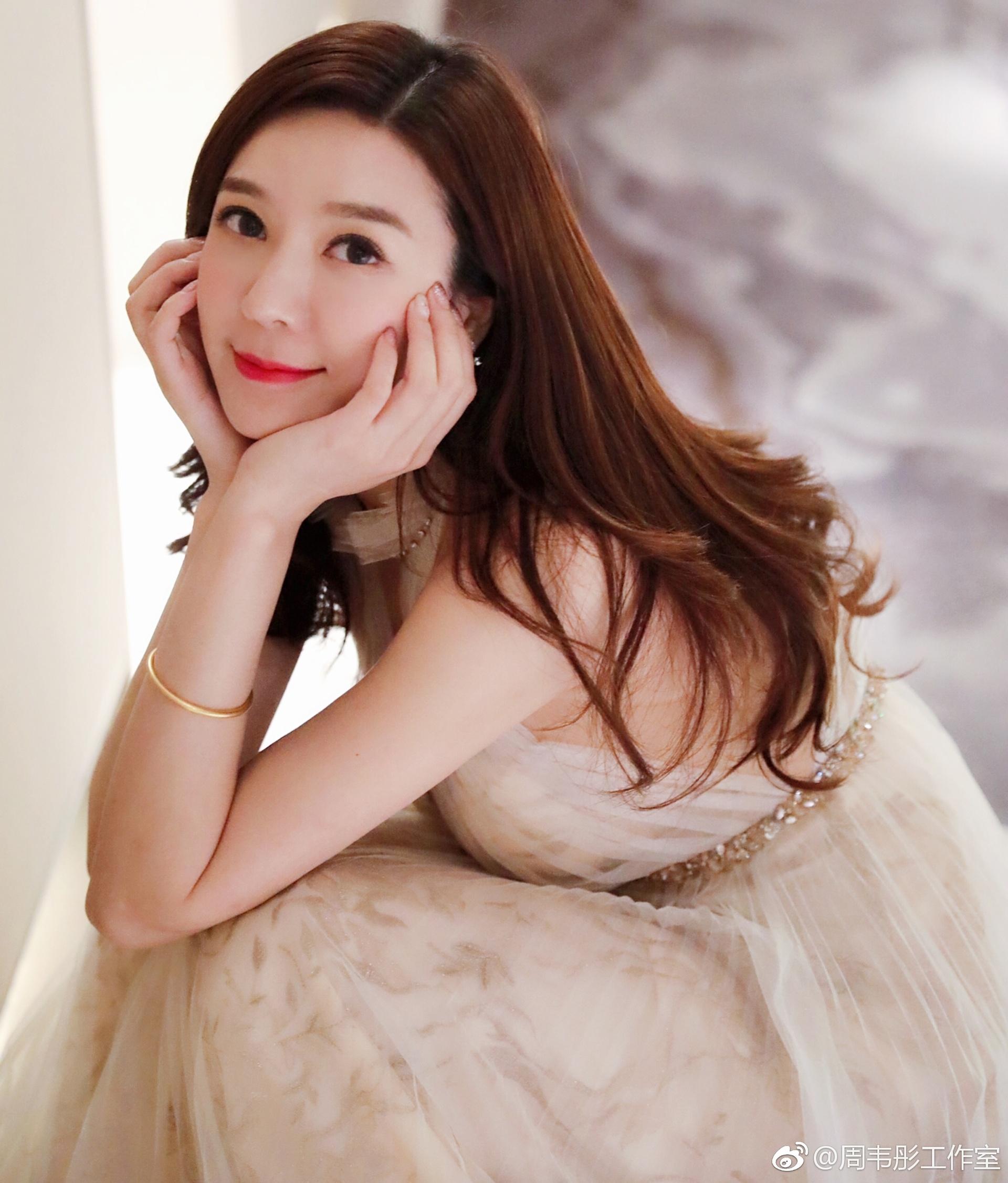 Chau Vi Dong anh 5