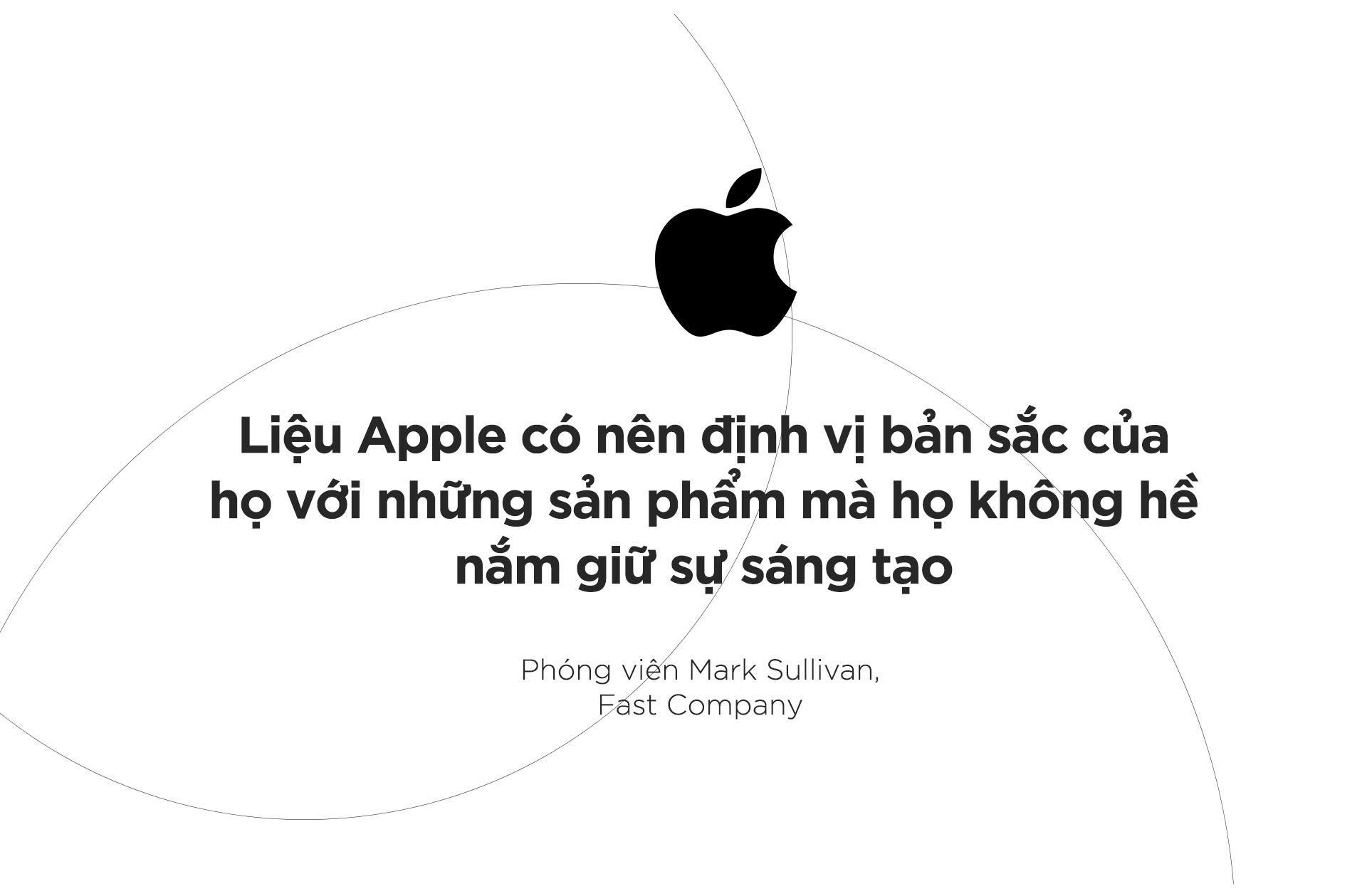 Tim Cook va hanh trinh tim loi di cho Apple thoi 'hau iPhone' hinh anh 17