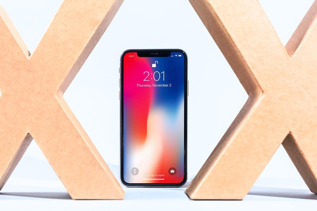 iphone 11 ban chay khong anh 1