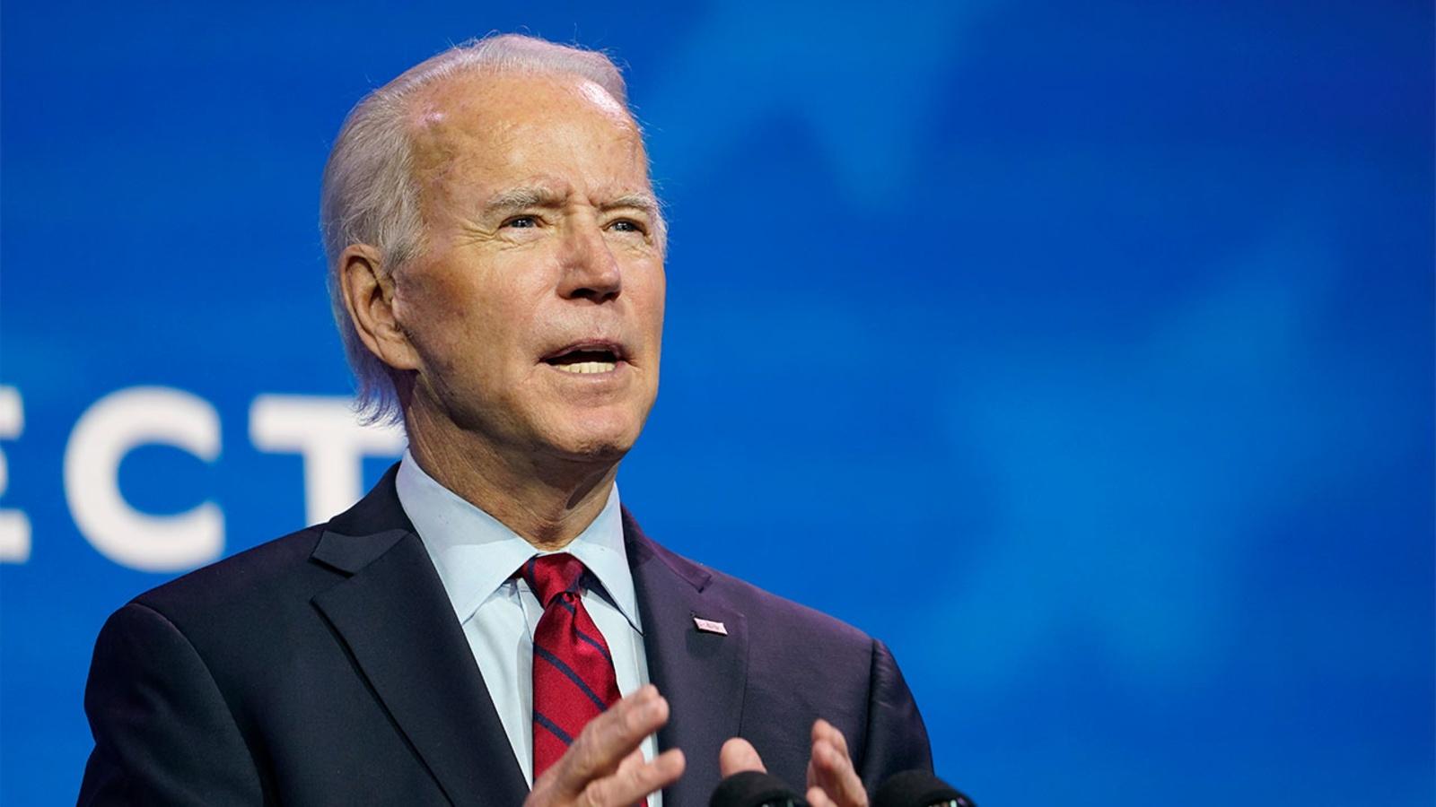 chinh quyen Biden trung phat nhu the nao anh 2