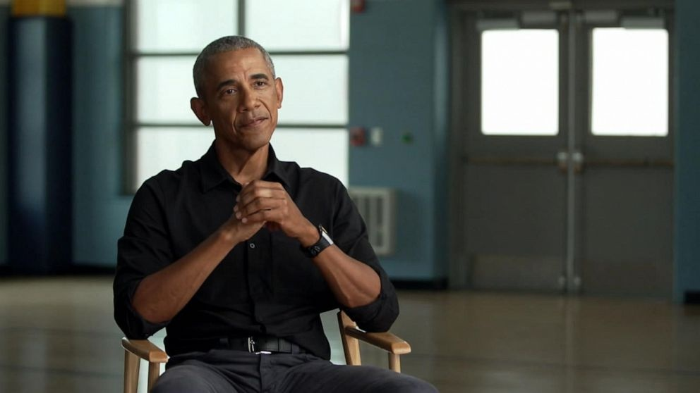 Obama thuc dem anh 1