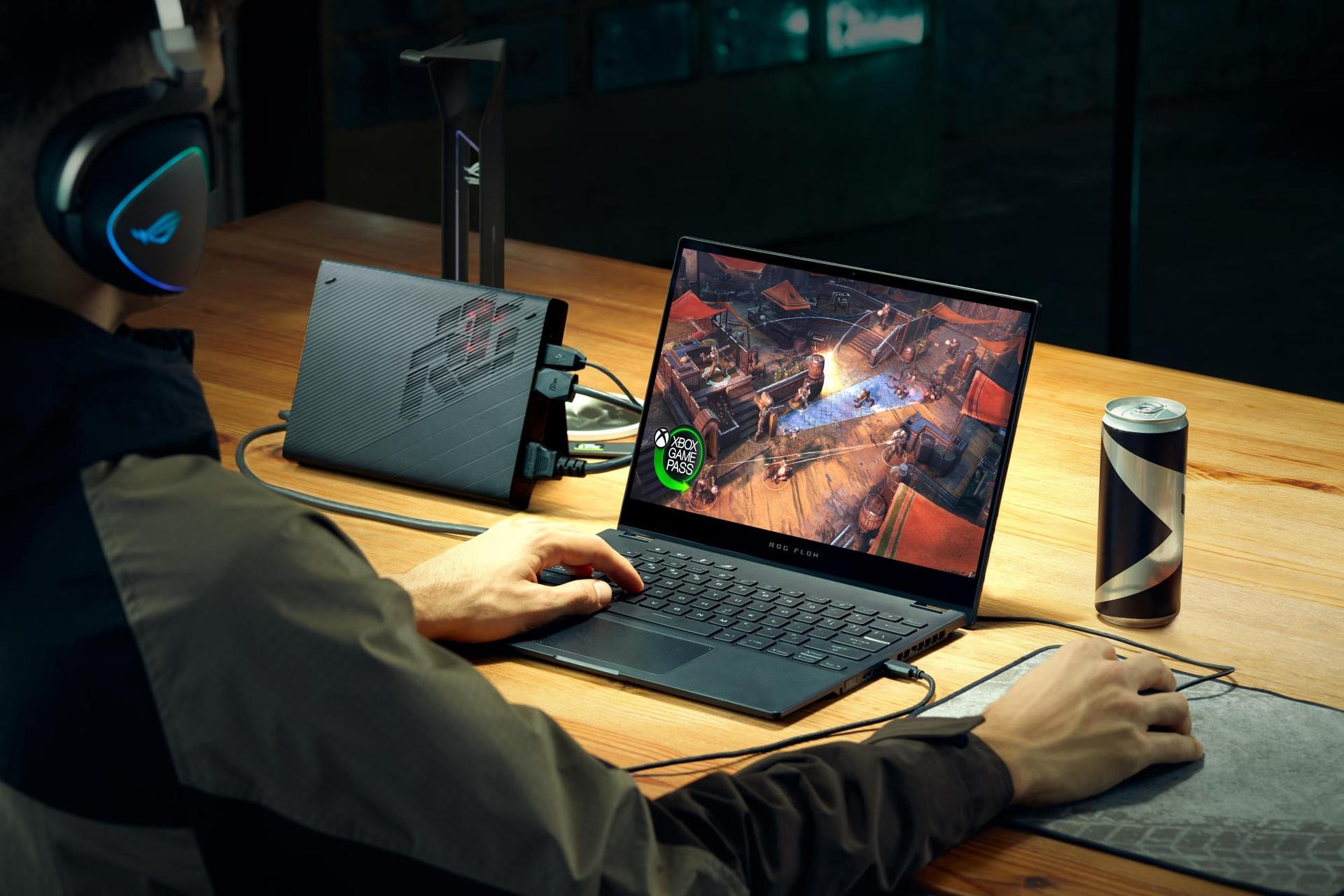 laptop sap ra mat tai Viet Nam anh 2